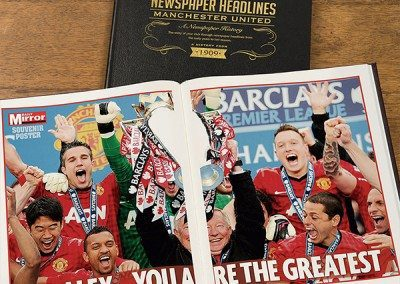 book-football-manutd-6