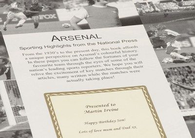 book-football-arsenal-3