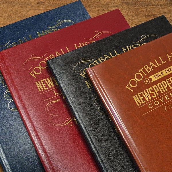 book-football-generic-10