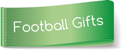 Football Gifts Direct