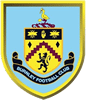 Burnley Football Gifts
