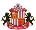 Sunderland Football Gifts